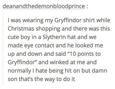 The ambitious Slytherin in this story. 22 People Who Were Just Smooth AF Flirting Quotes, Funny Quotes, Funny Memes, Humor Quotes, My Tumblr, Tumblr Funny, Tumblr Smooth, Smooth Pick Up Lines, Tumbler Posts