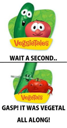 Surreal memes are (usually humorous) memes that are in a surreal style or contain surreal content. Such memes may be difficult to understand for. Stupid Funny Memes, Haha Funny, Hilarious, Funny Stuff, Ironic Memes, Funny Things, Random Stuff, Memes Humor, Veggietales