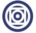Acesse agora UFMT abre três Processos Seletivos em diferentes unidades  Acesse Mais Notícias e Novidades Sobre Concursos Públicos em Estudo para Concursos