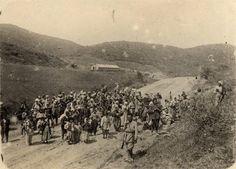 Santeos: Σφαγή των Αρμενίων κατά το 1915. ΜΕΡΟΣ 1ο Vineyard, History, Outdoor, Vine Yard, Outdoors, Vineyard Vines, Historia, Outdoor Games, History Activities