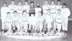 Calvo Xiria #carballo #acoruña #fotoantigua #fotohistorica Bart Simpson, Fictional Characters, Old Photography, Fotografia, Pictures, Fantasy Characters