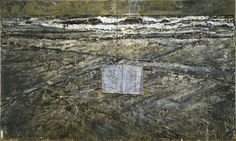Anselm Kiefer- The Book - Pictify - your social art network