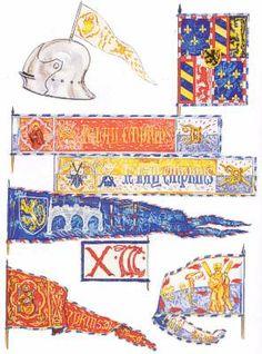 sca_class_heraldicdisplay