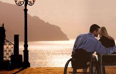 love wheelchair - Pesquisa Google