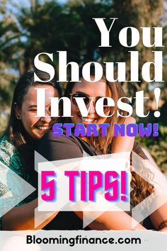Investing may seem unimportant, but it is a crucial aspect of financial strategy. Learn all about it in this post Ways To Become Rich, How To Get Rich, Financial Success, Financial Planning, Money Tips, Money Saving Tips, Investing Money, Money Matters, Money Management