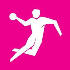 Handball at the London 2012 Olympic Games