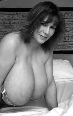 pinterest bigtits Mature boobs