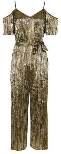 Petite belted plisse jumpsuit Jumpsuits, Stylish, Clothing, Pants, Tops, Dresses, Women, Fashion, Overalls
