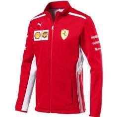 31 Ferrari Apparel Ideas Ferrari Apparel Ferrari Scuderia