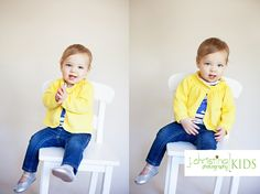 Photographing Babies, Baby, Kids, Photography, Toddlers, Boys, Photograph, Babys, For Kids