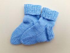 Yarndale Sock Line Weekend Festival, Let The Fun Begin, Knitting Socks, Lifestyle Blog, Charity, Gloves, Fashion, Knit Socks, Moda