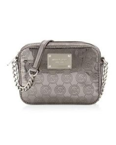 5439806afdea ... cheap luxury collection shopping list