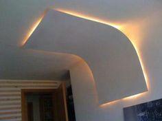 indirekte+Beleuchtung