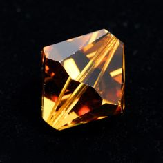 topaz color 14 mm