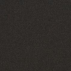 Unity Char #custombuilt #outdoorliving #coastallifestyle #coastalliving #interiordesign #sunbrella #comments #gottahaveit #luxury #coastal #saltairestyle #madeinusa #garden #relax #exteriordesign #modern #contemporary #patio #style #design #outdoorlife #home #furniture #gray #outdoorfurniture #smarthome #lounge #modernliving #outdoors #patiofurniture #rexfabrics #shopmiami
