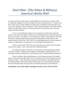 America's Berlin Wall_Page_1