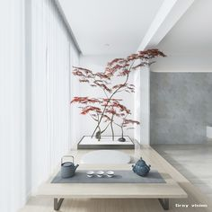contemporary furniture HOME DESIGNING: 3 Modern Minimalist Homes with Chinese Design Elements - Contemporary Designers Furniture Da Vinci Lifestyle Bedroom Minimalist, Modern Minimalist House, Home Modern, Minimalist Interior, Minimalist Decor, Modern Decor, Minimalist Home Design, Modern Design, Minimal Home