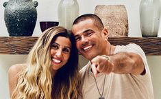 Is their relationship over?! In the latest news leaked to the media about the Egyptian couple Amr Diab and Dina El-Sherbiny, close sources reported that Amr kicked Dina out of his Four Seasons apartment...