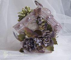 Wiosenna dekoracja / Spring decoration