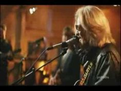 Method of Modern Love - Daryl Hall & Amos Lee from LFDH - beautiful rendition