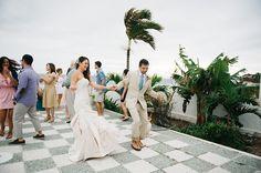 www.photographydujour.com, First Dance, St. Maarten Weddings, St. Maarten Wedding Photography, St. Maarten, Destination Wedding Photography, Destination Wedding Photographer_174