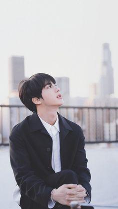 ∗∴☆you gave me the best of me, so you'll give you the best of you☆∴∗ ˗ˏˋ♡ˎˊ˗ Seokjin, Hoseok, Namjoon, Taehyung, Jimin, Bts Jin, Park Ji Min, K Pop, El Divo