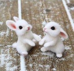 Top 20 cute looking baby animals Cute Baby Bunnies, Baby Animals Super Cute, Cute Little Animals, Cute Funny Animals, Cute Cats, Snow Bunnies, Baby Animals Pictures, Cute Animal Pictures, Fluffy Animals