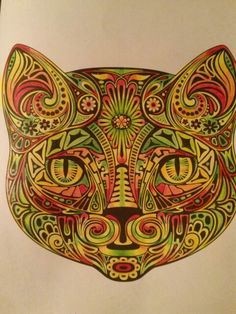 dreamcatcher coloring book creations pinterest coloring books
