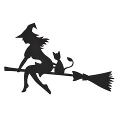 A Halloween Witch flying her broomstick.Is she a good witch or a bad witch?Made from light gauge steel with painted black finish.This piece is ready to hang to add that spooky halloween feeling to any room. Metal Tree Wall Art, Metal Art, Witch Painting, Wolf, Bunk Bed Designs, The Worst Witch, Custom Metal, Unique Home Decor