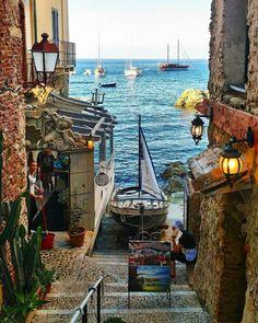 The 7 best travel insurance companies in Calabria Italy, Sicily Italy, Positano Italy, Puglia Italy, Italy Vacation, Italy Travel, Italy Tourism, Best Travel Insurance, Sailing Holidays