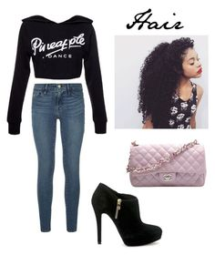 """Untitled #1629"" by slayyeettia ❤ liked on Polyvore"