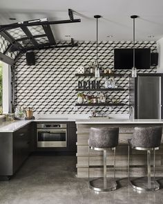 52 Best Kitchen By Pulp Design