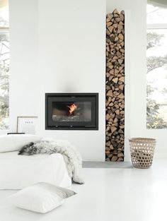 6 Genuine Cool Tips: Rustic Minimalist Home Colour minimalist interior office shelves.Minimalist Home Interior Brown minimalist kitchen grey interior design.Cozy Minimalist Home Ceilings. Interior Design Minimalist, Minimalist Decor, Modern Design, Minimalist Kitchen, Minimalist Style, Minimalist Bedroom, Contemporary Interior, Minimalist Kids, Modern Minimalist Living Room