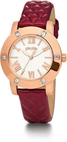 Donatella Watch