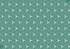 Dandelion - Marrakech Design is a Swedish company specialized in encaustic cement tiles.