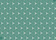 Risultati immagini per cement tiles green