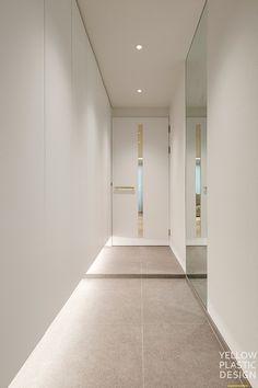 Shoe Cabinet Design, Korean Apartment, Door Gate, Entrance Design, Aesthetic Rooms, Luxury Interior Design, Downlights, Minimalism, Modern Design
