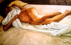 EXPOSICIÓN DEL ARTISTA MANUEL BUENDÍA EN ARTE Y PALADAR Desde el 17 de Noviembre y hasta el 18 de Enero estarán colgados los cuadros del artista manchego