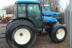 new holland 5030 agriculture pinterest holland