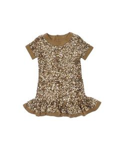 1fa0f0f7dc Dress Little Marc Jacobs Girl 3-8 years on YOOX.COM. The best