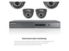 Alarm Systems - Look After Your Home With This Oustanding Home Security Advice *** Check out this great article. Home Security Devices, Home Security Alarm, Security Technology, Smart Home Security, Wireless Home Security Systems, Security Camera System, Security Solutions, Wireless Cctv Camera, Alarm Monitoring