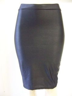 Black Pencil Skirt  http://www.schoolgirlskirts.com/collections/pleated-miniskirts/products/pencil-skirt