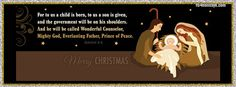 religion christmas timeline cover charlie brown religious jesus birthday nativity scripture cover banner cute cartton christmas fb cover for fb6