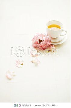 2015 아이클릭아트 주간 업데이트 :: #플라워 꽃향기를 음미하며 마시는 한잔의 차는 매우 각별할것 같습니다. :) 모두 오후에는 즐거운 티타임 어떠세요~?
