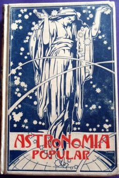 Astronomia Popular