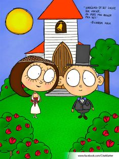 """Bestilt som en del af en bryllupsgave. Lige nu er citatet """"Kærlighed er det eneste der vokser, jo mere man ødsler med det"""" - Richarda Huch.  Et andet forslag kunne være """"Lykkelig er den mand der finder en sand ven. Langt lykkeligere er den man der finder en sand ven i sin hustru"""" - Franz Schubert."""