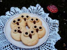 Eulen-Kekse                                                       …