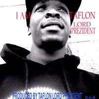 Visit TAFLON LORD PREZIDENT on SoundCloud