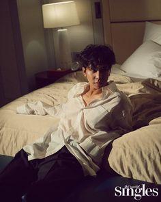 Lee Seung Gi embraces VAGABOND role of 'Cha Dal Gun' for 'SINGLES' Korea! | Koogle TV Asian Actors, Korean Actors, Lee Seung Gi, Lee Sung, Kdrama Actors, Ji Chang Wook, Korean Celebrities, Korean Men, Handsome Boys