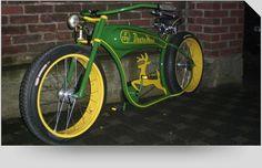 Basman Bikes